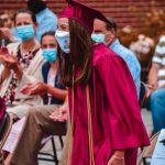 sfx graduation 2020 (60)