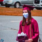 sfx graduation 2020 (63)