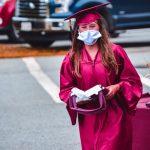 sfx graduation 2020 (64)