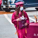 sfx graduation 2020 (66)