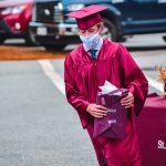 sfx graduation 2020 (68)