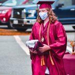 sfx graduation 2020 (69)