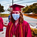 sfx graduation 2020 (7)
