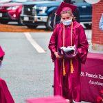 sfx graduation 2020 (71)