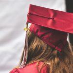 sfx graduation 2020 (75)