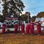 sfx graduation 2020 (76)