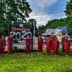 sfx graduation 2020 (77)