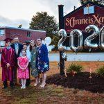 sfx graduation 2020 (78)