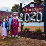 sfx graduation 2020 (79)