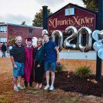 sfx graduation 2020 (80)