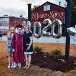 sfx graduation 2020 (81)