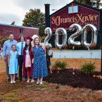 sfx graduation 2020 (83)
