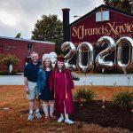 sfx graduation 2020 (84)