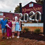 sfx graduation 2020 (85)