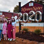 sfx graduation 2020 (86)