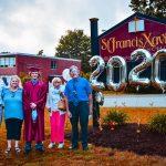 sfx graduation 2020 (87)