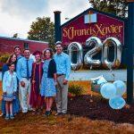 sfx graduation 2020 (88)