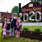 sfx graduation 2020 (89)