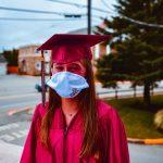 sfx graduation 2020 (9)