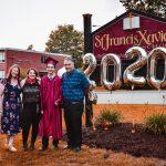 sfx graduation 2020 (90)