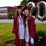 sfx graduation 2020 (91)