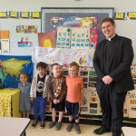 fr healy visits (1)