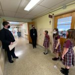 fr healy visits (4)