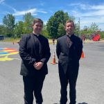 fr healy visits (7)