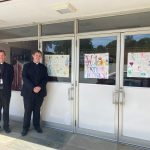 fr healy visits (8)