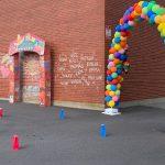 grade 8 celebration 2021 (11)