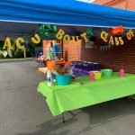 grade 8 celebration 2021 (12)
