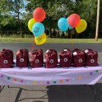 grade 8 celebration 2021 (14)