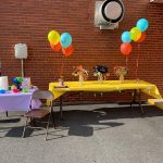 grade 8 celebration 2021 (15)