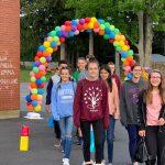 grade 8 celebration 2021 (16)