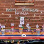 grade 8 celebration 2021 (5)