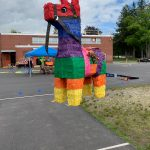 grade 8 celebration 2021 (6)