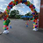 grade 8 celebration 2021 (9)