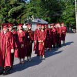 class of 2021 (54)