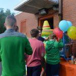 grade 8 celebration 2021 (22)
