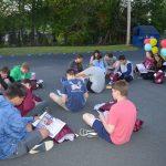 grade 8 celebration 2021 (30)