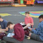 grade 8 celebration 2021 (31)