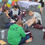 grade 8 celebration 2021 (32)