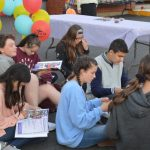 grade 8 celebration 2021 (33)