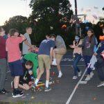grade 8 celebration 2021 (39)