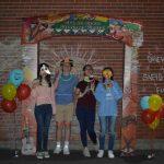 grade 8 celebration 2021 (48)