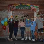grade 8 celebration 2021 (49)