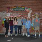 grade 8 celebration 2021 (50)