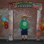 grade 8 celebration 2021 (51)