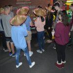 grade 8 celebration 2021 (53)