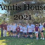 acutis house 2021